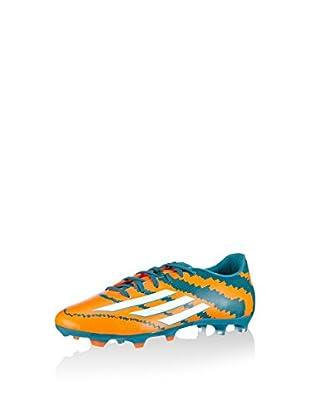 adidas Performance Zapatillas de fútbol Messi 10.03 FG