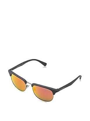 Emporio Armani Gafas de Sol Mod.4072 55026Q52_55026Q (52 mm) Gris