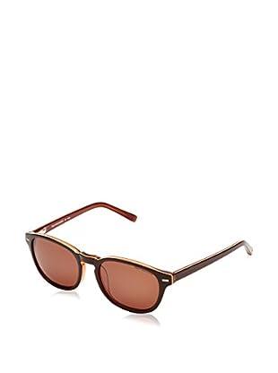 Trussardi Sonnenbrille 12911 (52 mm) braun
