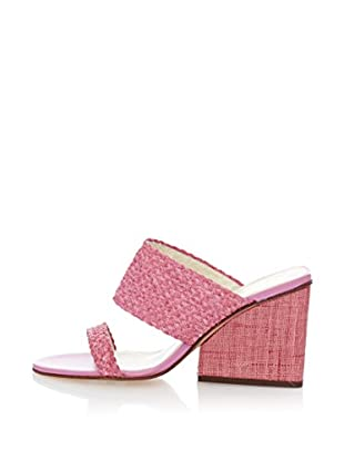 Farrutx Sandalette