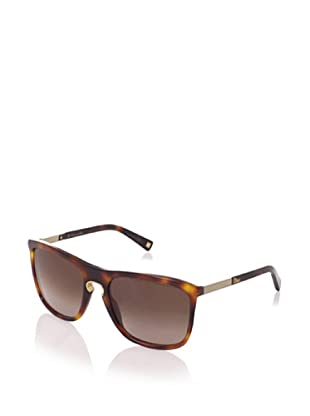 Christian Dior Women's Entracte 2 Sunglasses (Havana)