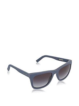 Dolce & Gabbana Occhiali da sole 2145 12668G (53 mm) Blu Scuro