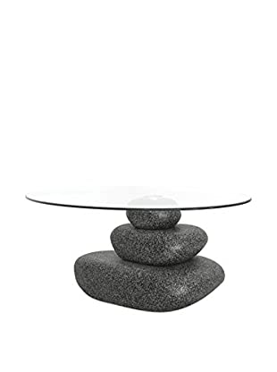 Tuoni Couchtisch Aria Stone