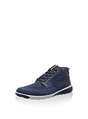 ECCO Hightop Sneaker INTRINSIC 2 MEN'S