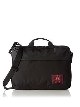 Crumpler Laptoptasche Webster 15W