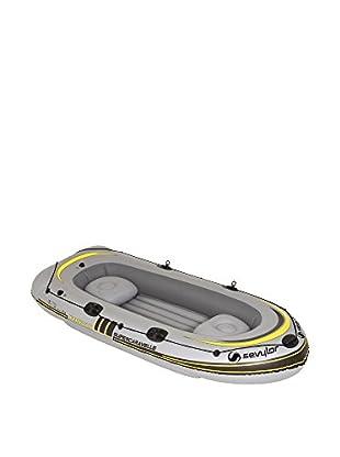 Sevylor Schlauchboot Xr116Gtx 7 Super Caravelle