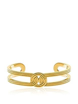 Lara Bohinc Armband Sterling-Silber 925