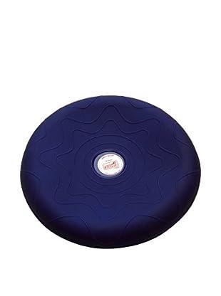 Sissel Ballkissen Gym & Posture blau