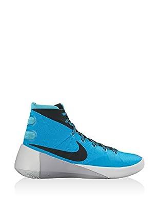 Nike Sneaker Alta Yperdunk 2015