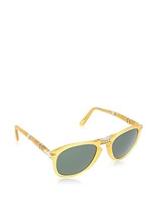 Persol Gafas de Sol 714 204_31 (54 mm) Miel