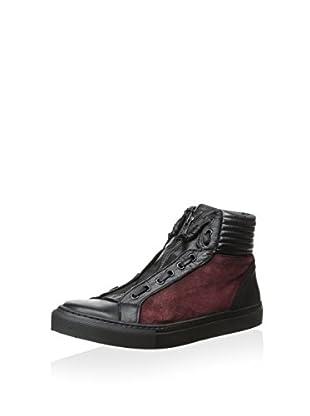 Rogue Men's Luxor High-Top Sneaker
