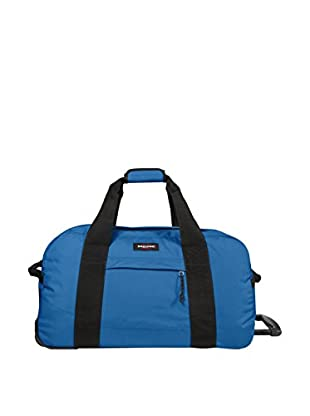 Eastpak Trolley blando Container 38 cm