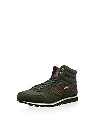 Gola Zapatillas abotinadas Ridgerunner High Cc