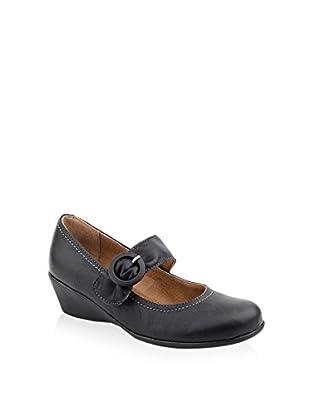 JAM REDLINE Zapatos