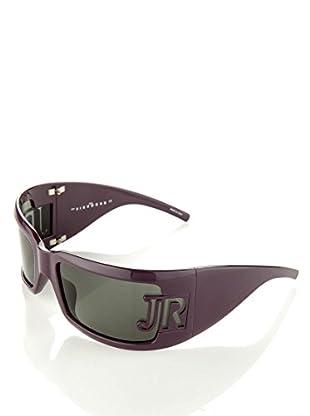 John Richmond Sonnenbrille JR58503 lila