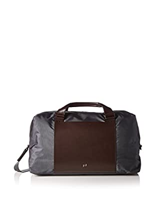 Porsche Design Travel Bag Shyrt-Nylon Weekender L