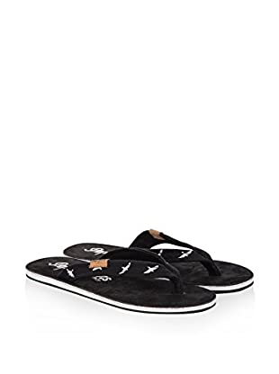 Pepe Jeans Sandale Fred Fabric