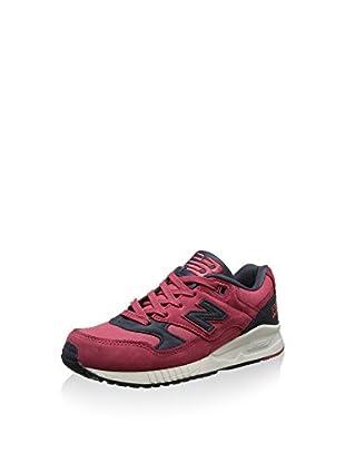 New Balance Sneaker 530