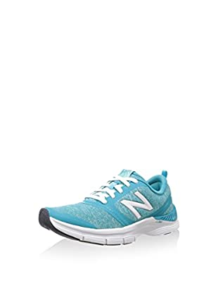 New Balance Zapatillas WX711BH