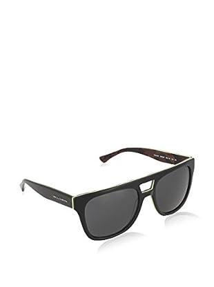 Dolce & Gabbana Sonnenbrille 4255_295387 (61.6 mm) schwarz
