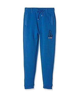 Aspen Polo Club Pantalón Deporte