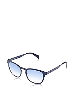 Italia Independent Gafas de Sol 0506 (51 mm) Azul