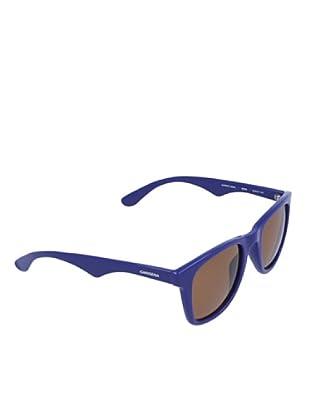Carrera Gafas de Sol 6000/L N02D2 Azul