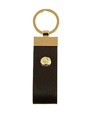 Versace Schlüsselanhänger