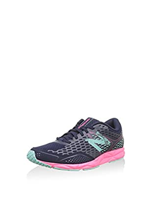 New Balance Zapatillas NBW650RN2