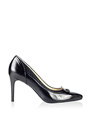 Giulia Massari Pumps