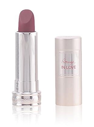 Lancôme Lippenstift Rouge In Love N°379M Rose Sulfureuse 4.2 ml, Preis/100 ml: 570.23 EUR