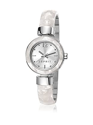 Esprit Orologio al Quarzo Woman Es- Jody White 26 mm