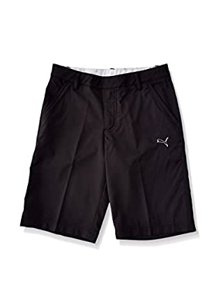 Puma Bermuda Golf Tech
