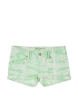 Pepe Jeans Short Ameo Junior