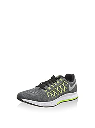 Nike Zapatillas Air Zoom Pegasus 32 Cp