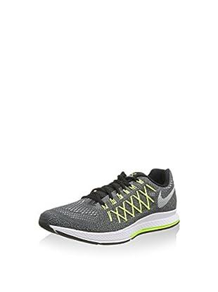 Nike Sneaker Air Zoom Pegasus 32 Cp