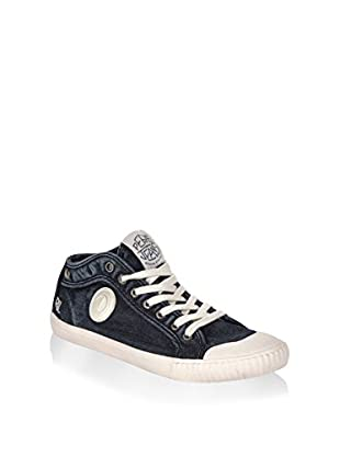 Pepe Jeans Zapatillas Industry Denim