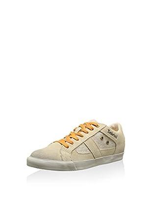 Timberland Sneaker Glastenbury