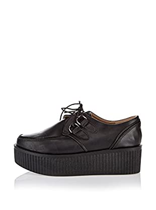 R&Be Creepers