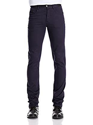PAUL STRAGAS Hose Pant 5 Pockets