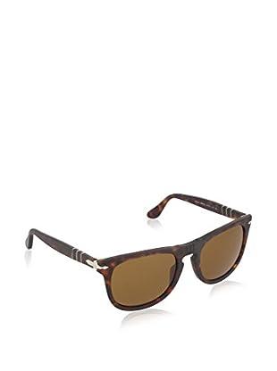 Persol Gafas de Sol 3055S Havana