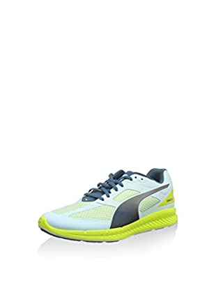 Puma Sneaker Ignite Mesh Wn'S