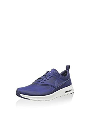 Nike Zapatillas Wmns Air Max Thea Prm