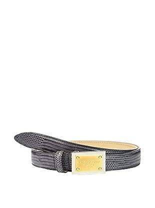 Dolce & Gabbana Cintura Pelle