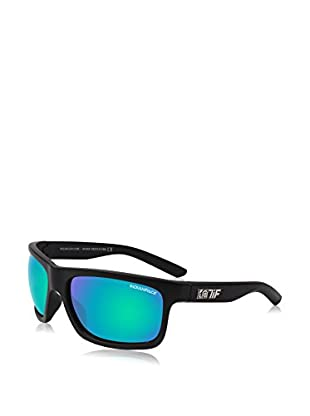 THE INDIAN FACE Sonnenbrille Polarized 24-005-02 (55 mm) schwarz