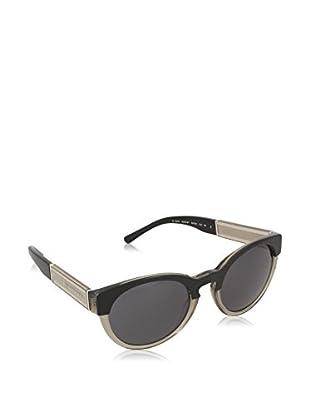BURBERRYS Sonnenbrille 4205_355887 (55.5 mm) schwarz