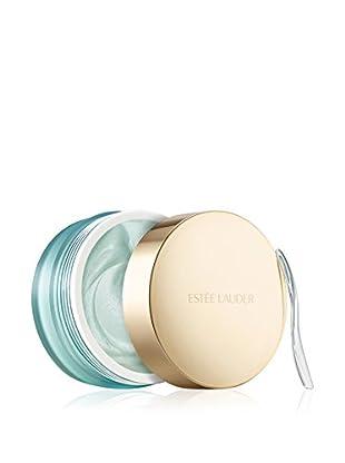 ESTEE LAUDER Mascarilla Exfoliante Facial Clear Difference 75 ml
