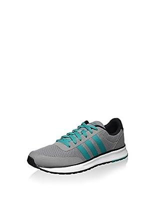 adidas Sneaker V Racer Tm Ii