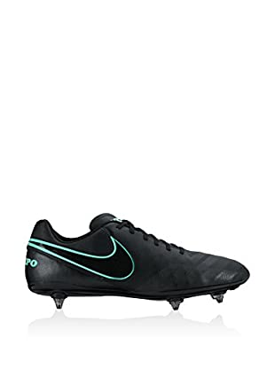 Nike Scarpa Da Calcio Tiempo Genio II Leather Sg