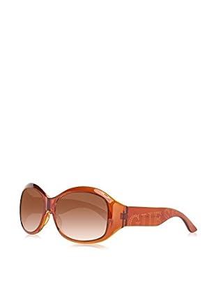 Guess Sonnenbrille GUT106T 52E13 (52 mm) karamell